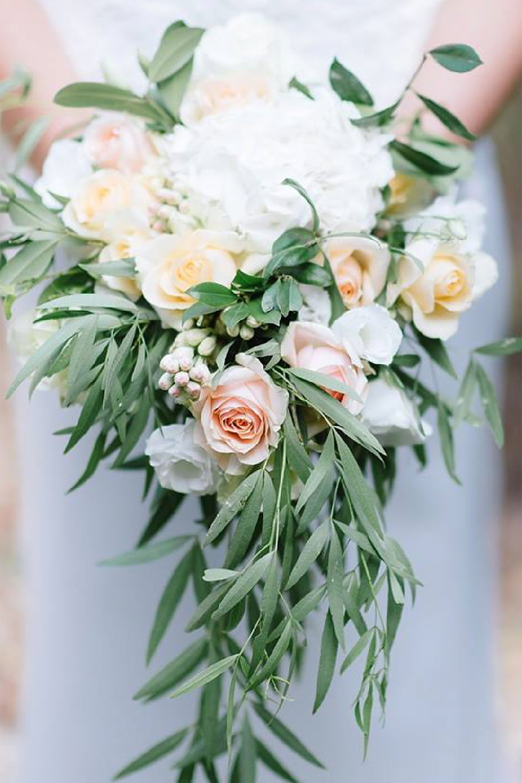Eensgezind Function Venue | Weddings & Functions | Honeymoon Suite