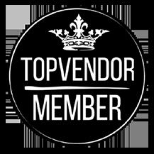 Eensgezind Function Venue | Topvendor Member